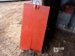 40 heat mats - $65 each