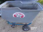AP cart # 1 picture 1 of 2 $85 - excellent shape