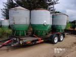pic 2 of 2 - 5 Osborne feeders headed to Shelbyville Iowa