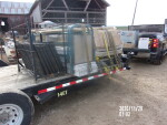 pic 1 of 2 - Load of stuff heading to Nokomis, IL, Columbia M & California, Missouri