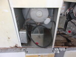 pic 7 of 7 - 60k btu heaters - We just got these 60k btu lb white heaters. Used 8 weeks  in a finisher.  Taken out as the finisher they were in was too large. No thermostat  $350 each  Only 12 units
