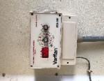 2 units ECS 3M control