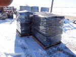 pic 1 of 2 - 3 pallets of plastic flooring going to Bowling Green, IN