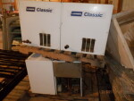 picture 2 of 4 - 115k BTU LB white heater.  These have been gone thru by the local FS center.   $300 each