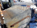 pic 1 of 3 -- 36 inch Farm weld nursery feeders at $90 each