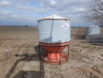 Pic 1 of 2 - One Big Sioux feeder at $250