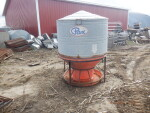 Pic 2 of 2 - One Big Sioux feeder at $250