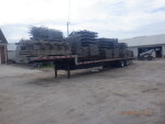 pic 1 of 2 of the 2nd load headed to Blooming Prairie MN