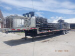 pic 1 of 2 of load 4 headed to Blooming Prairie  MN