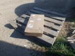 3 nipple waters on Speedee Delivery to Wilcox, NE