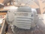 pic 2 of 2  - $100 - Brand new motor. Multifan Guard — 18in. Dia., 3716 CFM, Model# V4E45K-120V