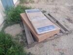 2 cartons sent on UPS to Royse Texas
