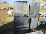 """30"""" double sided feeders at $90 each"""