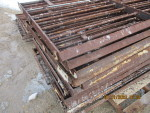 "Pic 2 of 5 -- 23 gates - 30"" by 82"" long  @ $20 each"