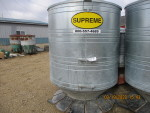 Feeder # 1 - 2 pictures Supreme - $725  - pic 2 of 2   - 90 Bushel (3  Rings)