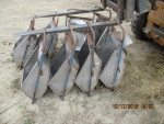 picture2   8 sow feeders $25 each - not perfect