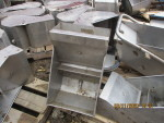 pic 4 of 4  - Crystal Springs Wet  Dry Sow feeders  --  $25 each  many to chose from
