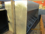 picture 2 of 5  - 1 piece  grower feeder - $200