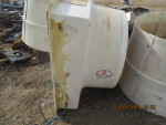 """pic 5 -- 2 - 36"""" 850 Rpm  Hire hand 1/3 hp  42 1/2"""" rough opening  $200 each"""