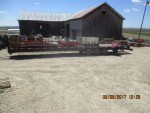 10 red farrowing  pens to Watkinsville GA and 3 feeders to Trivoli , IL