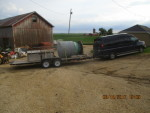 feeders headed to Wellsville & Poplar Bluff Missouri