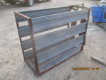 pic 3 - Hog catch crate - $75