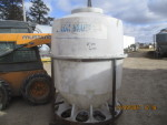 pic 3  Bacon Brute feeder - $225