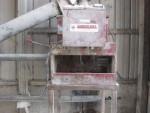 Modern mill hammer mill $220