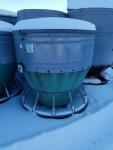 picture 3 - 5 40 bushel Osborne feeders in real nice shape - $400 each