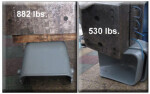 STF1415-HDPE-sow-feeder-strength-test