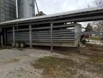 livestock trailer.jpeg